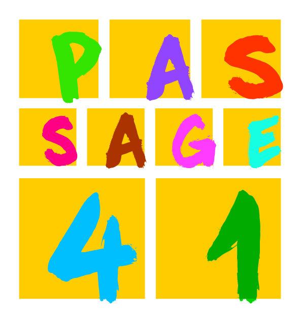 Passage41